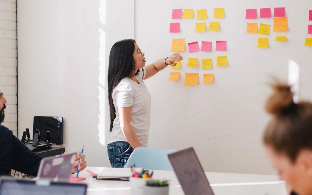 5 situaciones en las que en nuestra empresa deberíamos revisar nuestra propuesta de valor